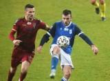 Lech Poznań pozbył się niechcianego obrońcy. Djordje Crnomarković znalazł klub w Słowenii. Po Serba zgłosiła się Olimpija Ljubljana