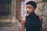 Koronawirus jest groźniejszy dla mniejszości rasowych i etnicznych? Tak pokazują dane z USA i Wielkiej Brytanii