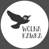 Mistrzowie Smaku 2019. Które kawiarnie i cukiernie najlepsze w powiecie włoszczowskim? Liderem Wolna Kawka