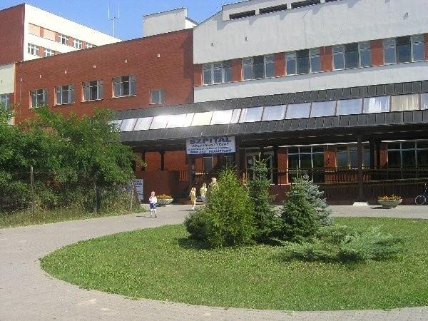 W Szpitalu Specjalistycznym im. W.  Biegańskiego w Grudziądzu mogą zostać  wkrótce zamknięte na pewien czas niektóre  oddziały.