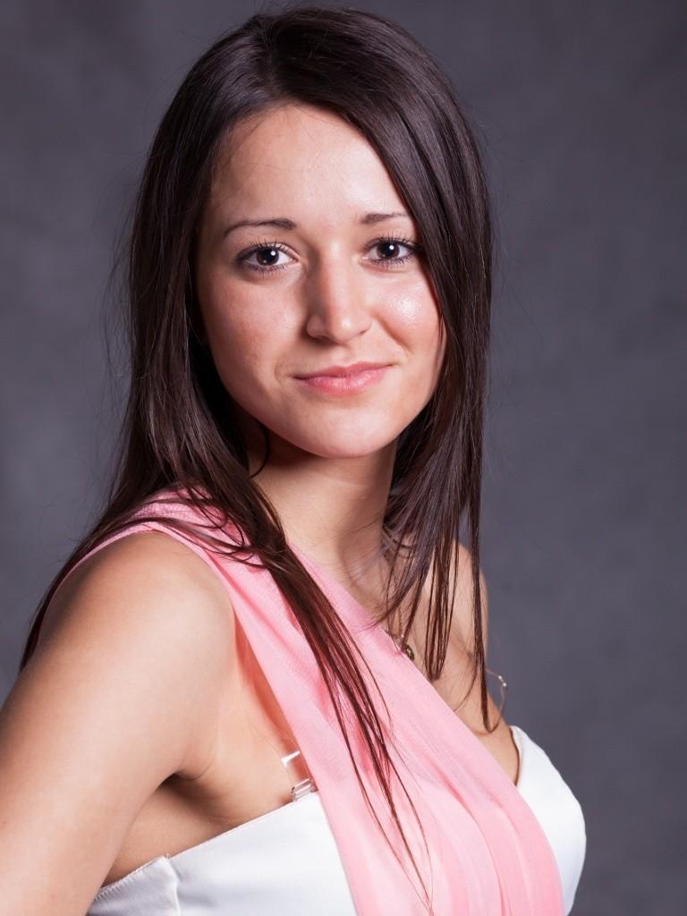 Anna Wełnicka, LęborkAnna Wełnicka, Lębork, 22 lata, 169 cm, 84/65/90. SMS o treści: glos.missd.21 na numer 72466