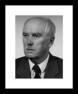 Zmarł prof. Henryk Pisarek, naukowiec z Uniwersyteckiego Wrocławskiego