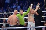 Szpilka - Różański na żywo. Relacja online z KnockOut Boxing Night 15 w Rzeszowie [LIVE]