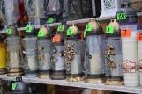 Ceny zniczy w łódzkich marketach PRZEGLĄD oferty w Biedronce, Lidlu, Netto, Tesco i Kauflandzie