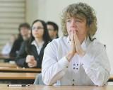 Obowiązkowa matura z matematyki sposobem na brak fachowców?