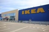 IKEA: gigantyczne promocje i wyprzedaże aż do 70 proc. Sprawdź, co możesz kupić za grosze! Oto lista produktów! [08.09.2020]