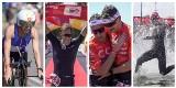 Lotto Challenge Gdańsk 2021. James Teagle królem, a Sarissa De Vries królową w niedzielnych zawodach triathlonowych na średnim dystansie