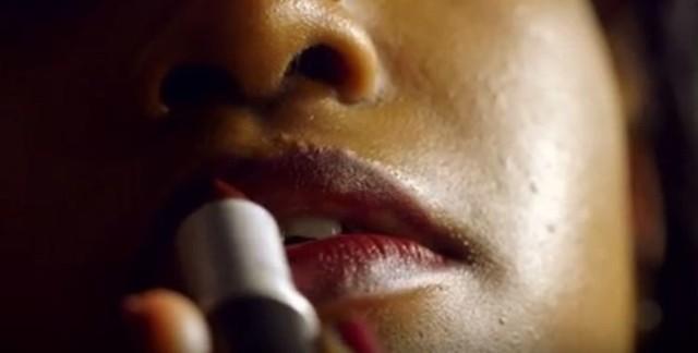 Dustin lance czarny sex tape do pobrania