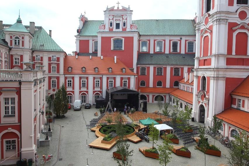 Poznań: Inspektorzy pracy stwierdzili mobbing w Biurze Rady...