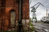 Stocznia Gdańska nie znalazła uznania w oczach organizacji doradczej UNESCO. Co z wpisem na prestiżową Listę światowego dziedzictwa?