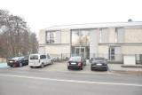 Muzeum Ludowych Instrumentów w Szydłowcu zaprasza na Noc Muzeów. Jaki program wydarzenia?
