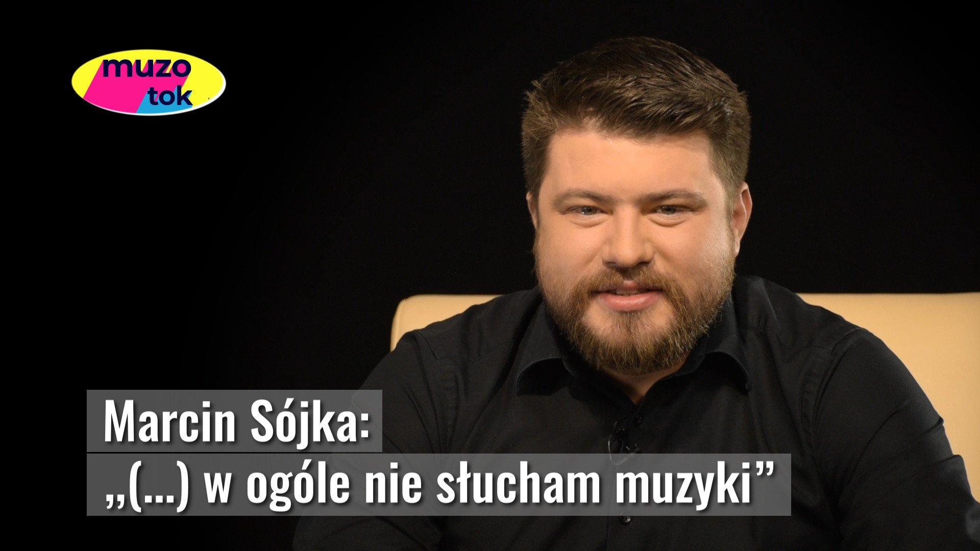 marcin sojka voice of poland singiel