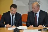 432 tys. zł na wsparcie kluczborskich przedsiębiorców