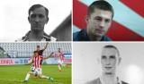Cracovia. 60 najlepszych piłkarzy w historii. Ranking zawodników ze statystykami i osiągnięciami [ZDJĘCIA]