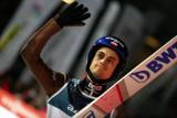 Skoki narciarskie Kuusamo na żywo - konkurs odwołany! Puchar Świata w skokach transmisja online [wyniki, live - 01.12.2019]