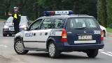 Chcesz poznać historię milicji i policji? Przyjdź dzisiaj na wykład