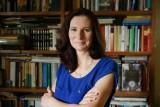 Dr Barbara Przywara, socjolog z Wyższej Szkoły Informatyki i Zarządzania: rzeszowianie rozliczą Konrada Fijołka z przedwyborczych obietnic