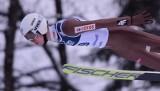 Skoki narciarskie - PŚ Niżny Tagił 2020. Wyniki i relacja na żywo z niedzielnego konkursu Pucharu Świata 6.12