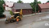 Bielsk Podlaski. Ulice w końcu zostaną naprawione