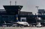 130 połączeń lotniczych z Krakowa na sezon zimowy. 6 tras to nowości