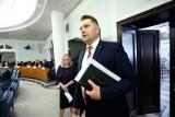 Szef Kancelarii Premiera Michał Dworczyk: Wypowiedź posła Czarnka nie powinna spowodować jego usunięcia z PiS