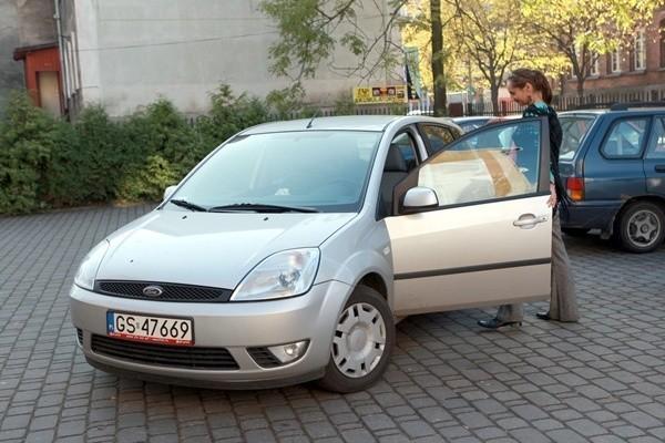 Auto ma mieć nie więcej niz 10 lat i przebieg do 200 tys. km - to warunki wydłużonej gwarancji Forda.