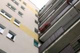 NIK: Na mieszkanie socjalne poczekasz nawet 12 lat, a na komunalne 17 lat