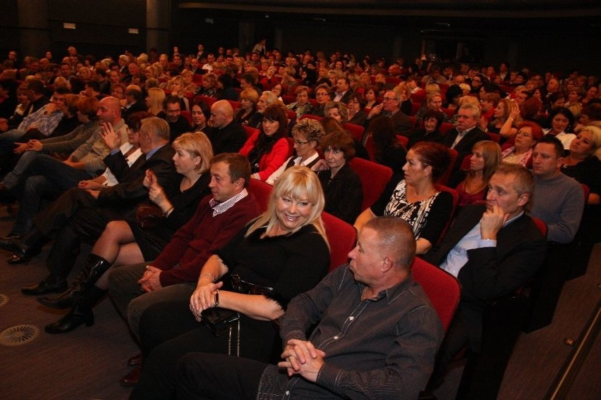Baltycki Teatr Dramatyczny w Koszalinie