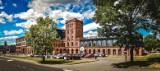 Łódź dla twórców startupów: konkurs Urzędu Miasta Łodzi oraz program Łódzkiej Specjalnej Strefy Ekonomicznej. Co można zyskać?