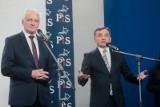 Weto w Unii? Polscy przedsiębiorcy ostro do rządu: to byłoby sprzeczne z interesem narodowym i fatalne dla milionów Polek i Polaków