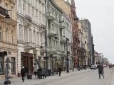 Łódź obniża do złotówki czynsze w lokalach komunalnych!