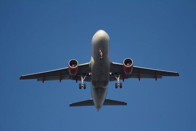 Rządząca koalicja nie zgodziła się, by Podlasianie wypowiedzieli się, czy potrzebny jest u nas port lotniczy. PiS nie składa broni