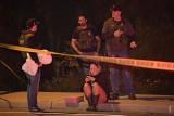 USA: Masakra w Thousand Oaks. Szaleniec zastrzelił w barze 12 osób [WIDEO]