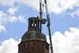 Słubice i Frankfurt zrobią zbiórkę na katedrę w Gorzowie