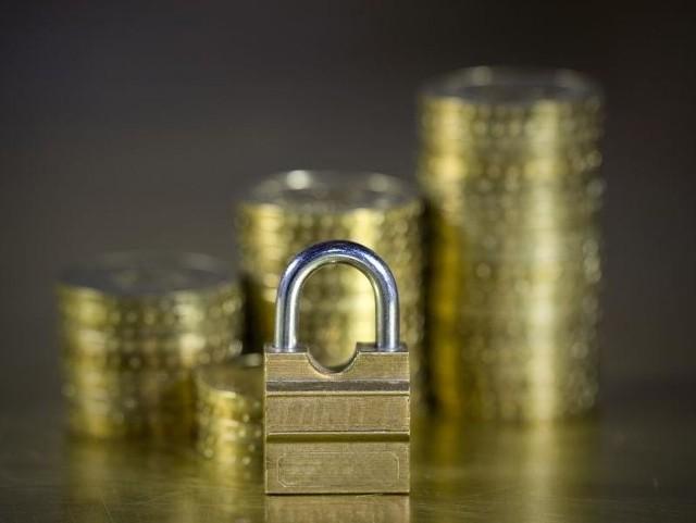 Korzystaliście już z funduszy z PFRON? Trudno je pozyskać?