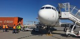 Wraca kolejne połączenie ze Świdnika do Anglii! Pierwszy lot odbędzie się 22 października