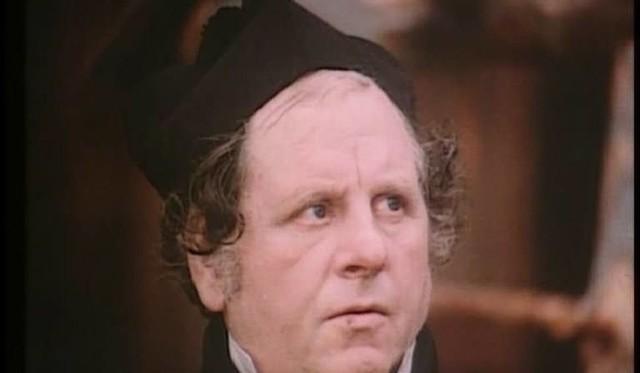 21 października zmarł w wieku 89 lat aktor Lech Ordon. Pochodził z Poznania.