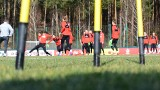 Dzień Kobiet ma zacząć się już w sobotę przy okazji meczu Polska - Mołdawia na stadionie Polonii