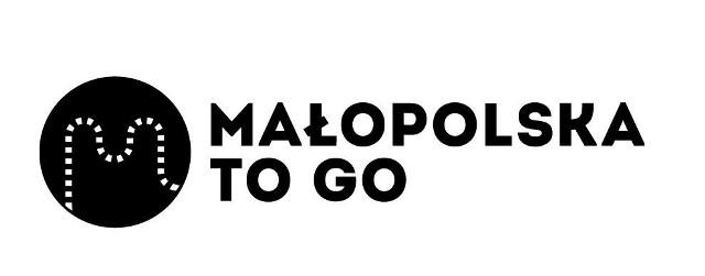 Na www.malopolskatogo.pl znajdziecie więcej informacji o wydarzeniach w regionie
