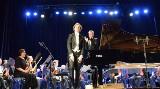 Festiwal Muzyczny imienia Krystyny Jamroz w Busku. Na początek złożyli hołd Chopinowi [ZDJĘCIA]