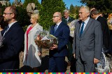 Święta Woda. Wspomnienie św. Izydora Oracza. Odznaczono zasłużonych dla rozwoju rolnictwa w regionie [ZDJĘCIA]