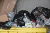 Urząd Miejski w Więcborku zweryfikuje deklaracje śmieciowe mieszkańców. Zapowiada kary dla nieuczciwych