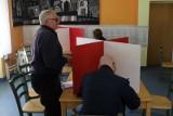 Wyniki wyborów prezydenckich: ŚWIĘTOCHŁOWICE. Kto wygrał wybory w Świętochłowicach? Słaba Przewaga Dudy nad Trzaskowskim