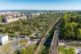 Budowa Szczecińskiej Kolei Metropolitalnej: Atmosfera pomiędzy biznesowymi partnerami jest coraz gorętsza