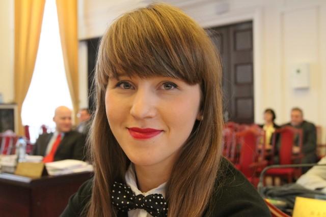 Marcin Gołaszewski (KO), przewodniczący Rady Miejskiej Łodzi złożył w prokuraturze doniesienie dotyczące nacisków wywieranych na radną Martę Grzeszczyk. W niedzielę radna oświadczyła, że odchodzi z PiS.