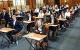 EGZAMIN GIMNAZJALNY 2018. Język niemiecki - arkusze CKE i odpowiedzi. Egzamin gimnazjalny - język niemiecki (poziom rozszerzony) 20.04.2018
