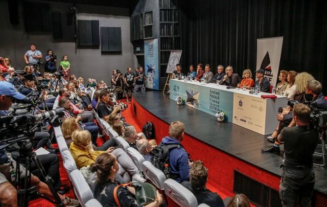 Radio Gdańsk tłumaczy się z decyzji o nieprzyznaniu Złotego Klakiera. Władze stacji przekonują, że to nie była polityczna decyzja