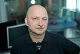 """Cezary Galek: """"Reportaż radiowy pozostawia ślad, zmienia nasze postrzeganie rzeczywistości"""""""