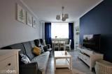 Małe mieszkania 3- i 4-pokojowe dla rodzin na Śląsku na 45 metrach. To nowy trend w pandemii. Zobacz najmniejsze mieszkania dla rodzin
