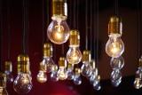 Przerwy w dostawie prądu w woj. podlaskim. Zobacz, gdzie zabraknie energii. Tygodniowy harmonogram [9.04-16.04]